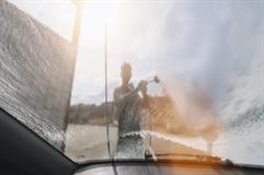 How to Buy a Car Cleaning Franchise