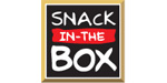 Snack in the box