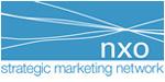 NXO strategic marketing network