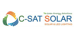 NetComm Solar