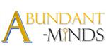 Abundant Minds