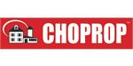 CHOPROP