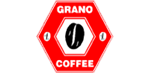Grano Coffee