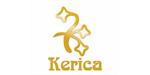 Kerica