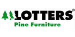 Lotters Pine