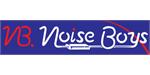 NoiseBoys
