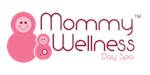 Mommy Wellness