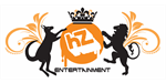 HZ Entertainment