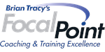 The Germany FocalPoint Master Franchise